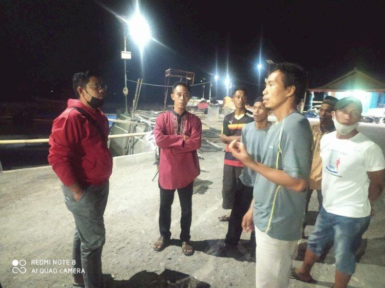 Polres Sikka Himbau Masyarakat Jauhi Paham Radikalisme
